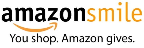 Make AFTAU your AmazonSmile charity